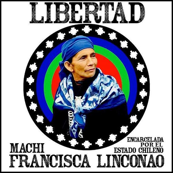 Résultats de recherche d'images pour «MACHI FRANCISCA LINCOLAO HUIRCAPAN»