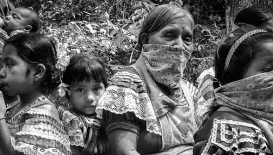 ezln_zapatistas_women_girls-jpg_1718483346
