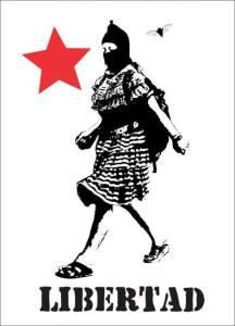 libertad-woman