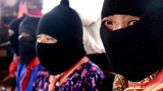 ski-masked-man-and-woman-1