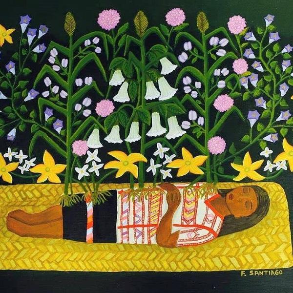 nuu-savi-pueblo-de-lluvia-donde-despues-de-muerto-puedes-aun-florecer