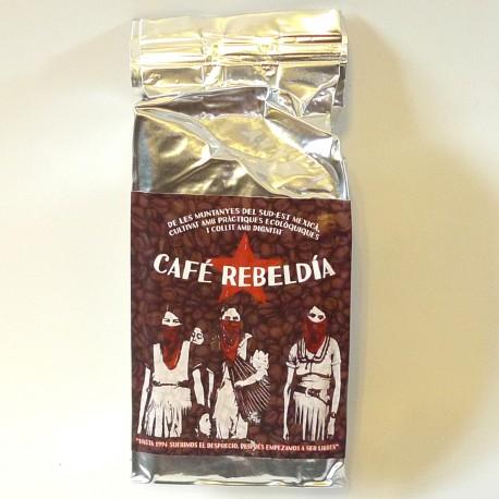 cafe-zapatista-de-chiapas