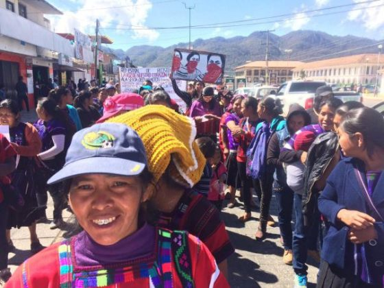 chiapas-women-march