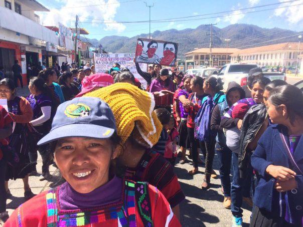 chiapas-women-march