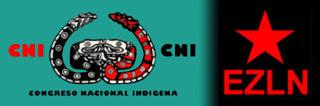 cni-ezln__-1